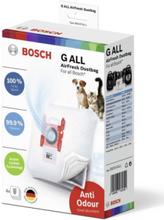 Bosch Bbzafgall Støvsugerposer