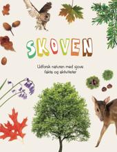 Faktabog Om Skoven