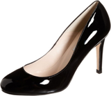 LK Bennett STILA Klassiska pumps black