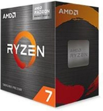 Processor AMD RYZEN 7 5700G 16 MB 4,6 GHz AM4