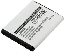 Batteri till Samsung Corby TXT 3210