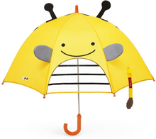 Skip Hop Zoo Paraply (Bi)
