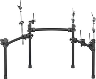 Roland MDS-50K drum rack