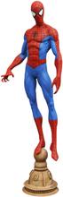 Marvel Gallery - Spider-Man Statue