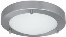 Malmbergs Badrumslampa Lilla Sonet 25w G9 IP44 Satin