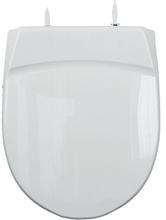 Gustavsberg 3013057022 WC-sits med lock För 390 Nordic