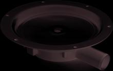 Jafo PSU32 Spygatt sidoutlopp, 32 mm, utan överdel