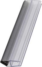 Gelia 3015800182 Magnetlist 2-pack, för dusch, universal