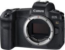 Canon EOS Ra Body