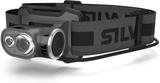 Silva Headlamp Cross Trail 3X