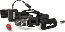 Silva Headlamp Cross Trail 3 Ultra