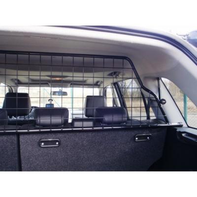 Hundgaller Audi A4 Avant 2008-2016