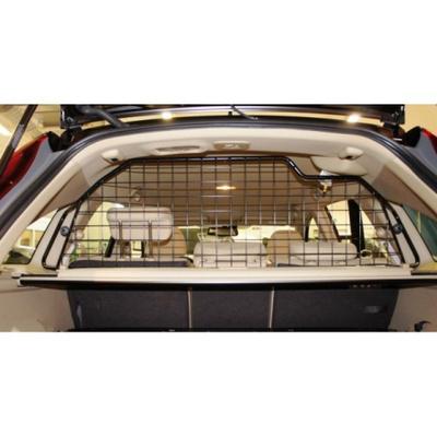 Hundgaller BMW 1-serie 5-dörrars E81 2004-2011
