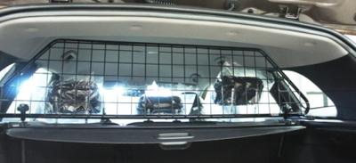 Hyundai i30 2013-