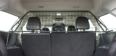 Fiat Freemont 2011-