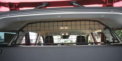 Hundgaller Mazda 6