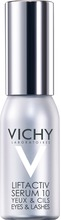 Vichy Liftactiv Eye Serum 15 ml - Antirynk-Serum