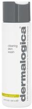 Dermalogica Clearing Skin Wash 250 ml - Ansiktsrengöring