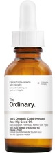 The Ordinary 100% Rose Hip Seed Oil, 30 ml