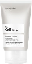 The Ordinary Magnesium Solution 10%, 30 ml