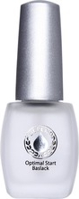 Depend Optimal start Baslack Nagellack, 15 ml
