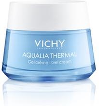 Vichy Ansiktsgel 50 ml