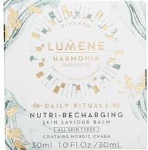 Lumene Harmonia Nordic Rituals Balm 30 ml