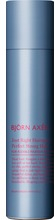 Björn Axén Just Right Hairspr 250 ml