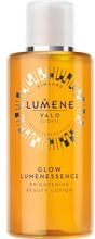 Lumene Valo Beauty Lotion 150 ml