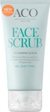 ACO Face Clean Scrub 50 ml