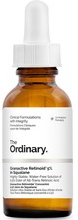 The Ordinary Granactive Retinoid 5% 30 ml - Vattenfri Lösning