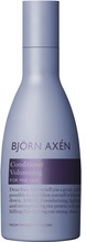 Björn Axén Volumizing cond 250 ml
