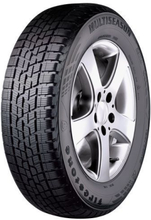 FIRESTONE Multiseason 175/70R13 82T