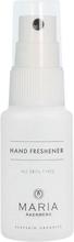 Hand Freshener, 30 ml MARIA ÅKERBERG Handsprit
