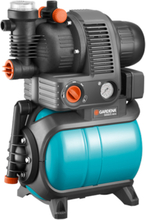 Hydroforpump 5000/5 eco
