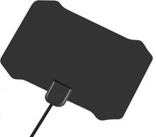 Digitaalinen TV-Antenni Pehmeä 33x23cm