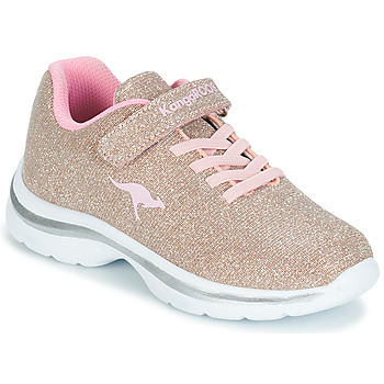 Kangaroos Sneakers KANGASHINE EV II Kangaroos - Spartoo