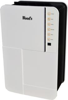 Wood's Avfuktare MRD20