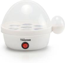 Tristar Ek3074 Eggkoker