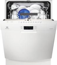 Electrolux ESF5533LOW Opvaskemaskine - Hvid