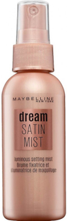 Maybelline Maybelline Dream Satin Mist