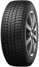 Michelin X-Ice 3 225/55R17 101H XL
