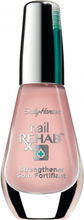 Sally Hansen Nail Rehab Strengthener 10 ml