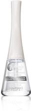Bourjois 1 Seconde Gel Nail Polish 01 Transparent Glossy 13,5 ml