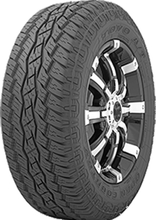 Toyo Open Country A/T Plus 245/70R16 111H