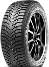 Marshal WinterCraft Ice WI31 185/65R15 88T