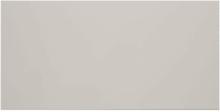 Tidløs Hvid Blank klinke 30x60 cm