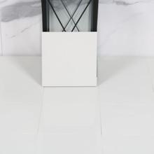 Super White klinke 15x15 cm