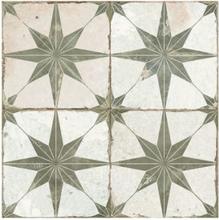 Peronda FS Star Sage klinke 45x45 cm