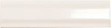 Remate Rivoli Blanco klinke 5x20 cm